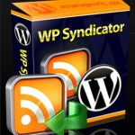 Autopromote websites: Use WP-Syndicator to auto create backlinks