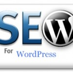 SEO for Wordpress - Five Things You MUST Do
