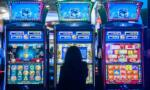 Online Casino Slots – Can They Be Trusted!